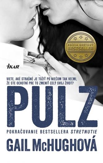 Pulz - McHughová Gail