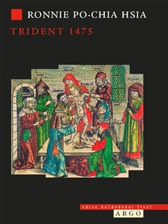 Trident1475