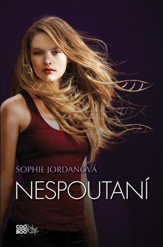 Nespoutaní - Sophie Jordanová