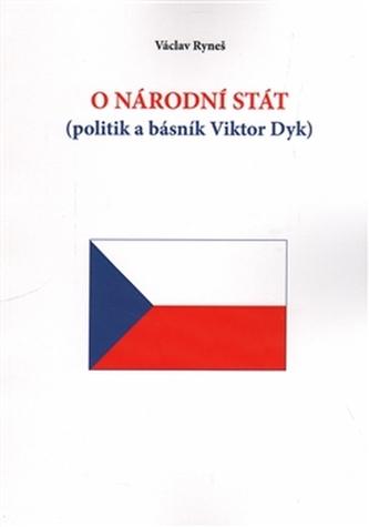 O národní stát - Václav Ryneš