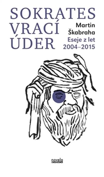 Sokrates vrací úder - Martin Škabraha