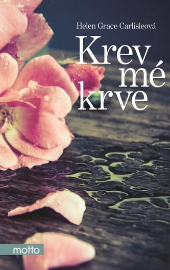 Krev mé krve - Hellen Grace Carlisleová