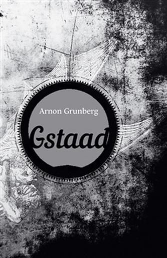 Gstaad - Arnon Grunberg