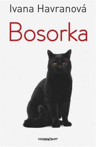 Bosorka - Ivana Havranová
