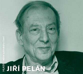 Jiří Pelán - Jiří Pelán