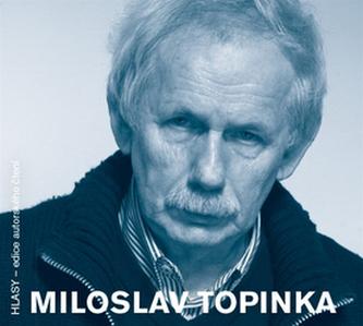 Miloslav Topinka - Miloslav Topinka