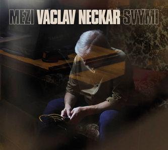 Václav Neckář - Mezi svými CD - neuveden