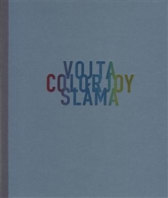 Colorjoy - Vojtěch V. Sláma