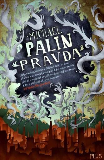 Pravda - Michael Palin