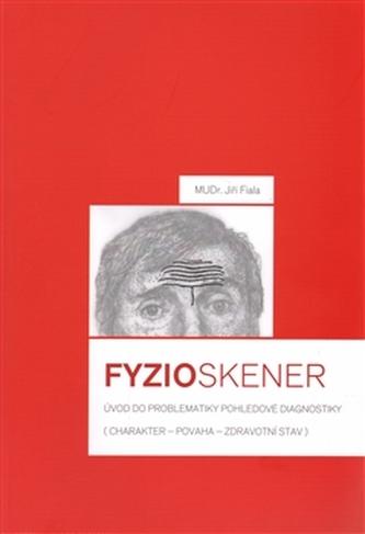 FYZIOskener - Jiří Fiala