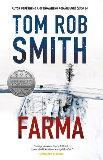 Farma - Smith Tom Rob