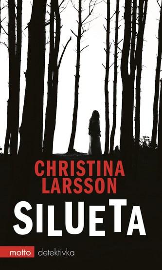 Silueta - Christina Larsson
