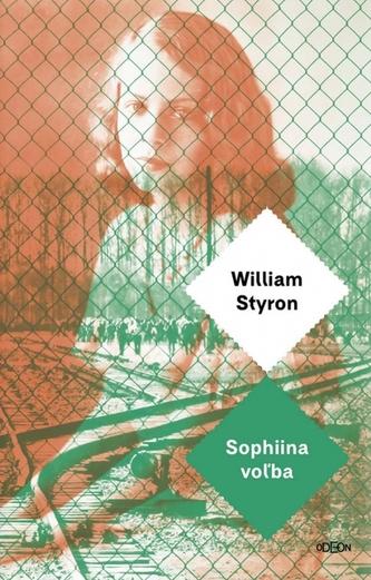 Sophiina voľba, 3. vydanie - Styron William