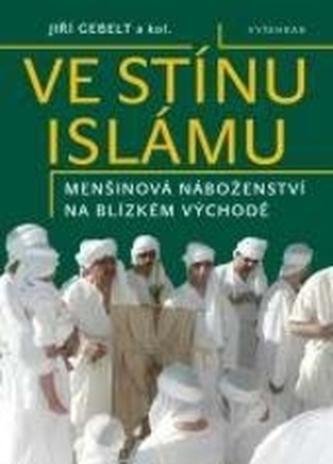 Ve stínu islámu - kol.