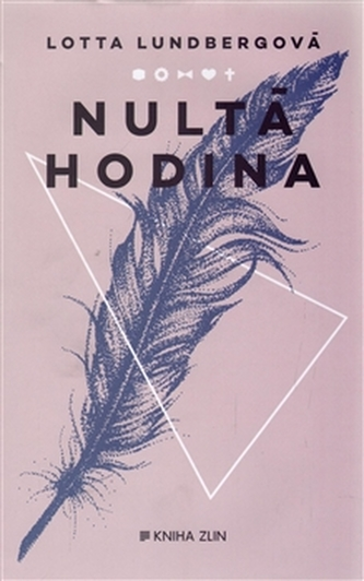 Nultá hodina - Lotta Lundbergová