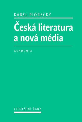 Fauna ČR - Ptáci 1 - Šťastný, Karel