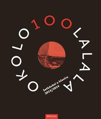 OKOLO100LALALA I+II - Přemysl Rut