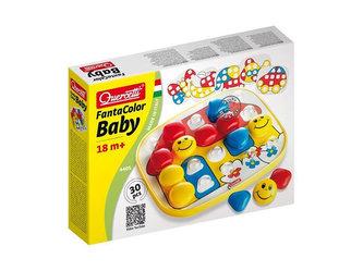 Fantacolor Baby - Mozaika - neuveden