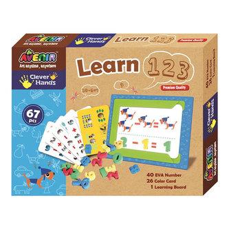 Učíme se počítat - neuveden