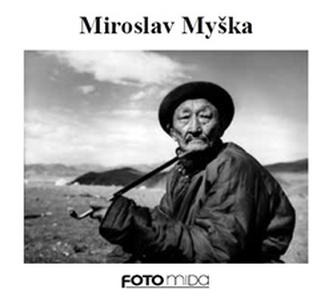 Miroslav Myška