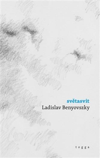 Světasvit - Ladislav Benyovszky