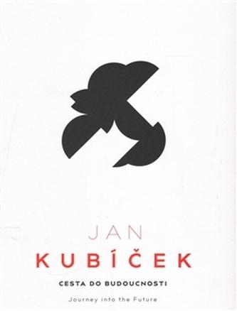 Jan Kubíček - Jiří Machalický