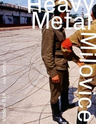 Heavy Metal Milovice
