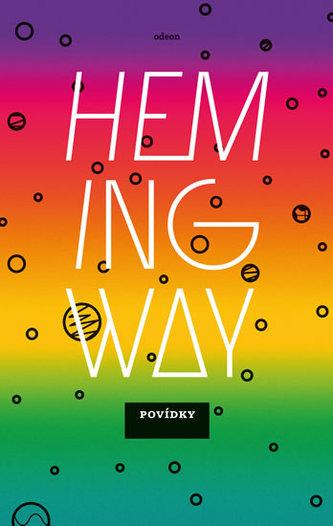 Povídky - Hemingway Ernest