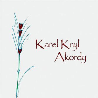 Akordy CD - Kryl Karel