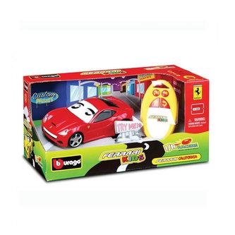 Ferrari Kids I/R - neuveden