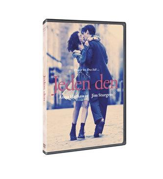 Jeden den - DVD - neuveden