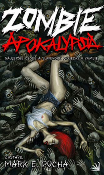 Zombie apokalypsa - kolektiv
