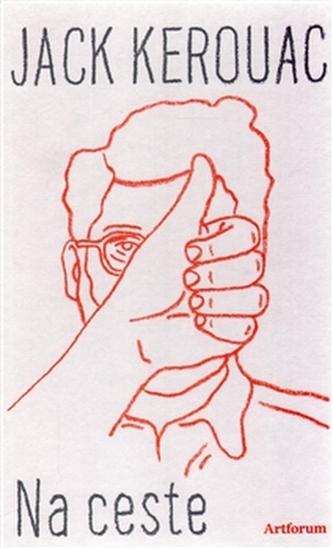 Na ceste - Jack Kerouac