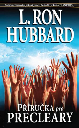Příručka pro Precleary - L. Ron Hubbard
