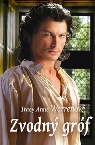 Zvodný gróf - Tracy Anne Warrenová