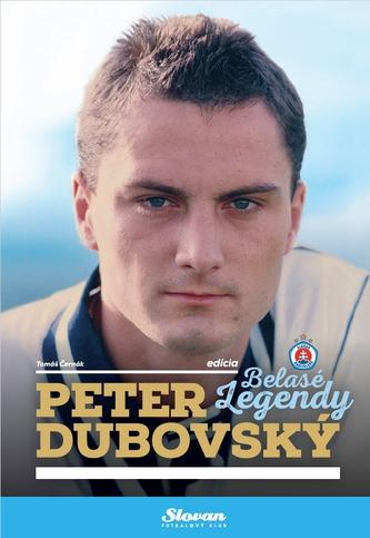 Peter Dubovský