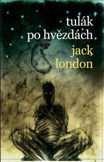 Tulák po hvězdách - London Jack