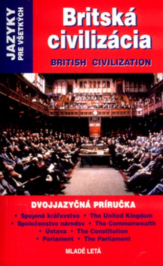 british civilization A good start to gaining some understanding of the lives of people living in a country is to look at their cherished customs and traditions these illustrate not only what is important to the people living there, but also how they relax and have fun.