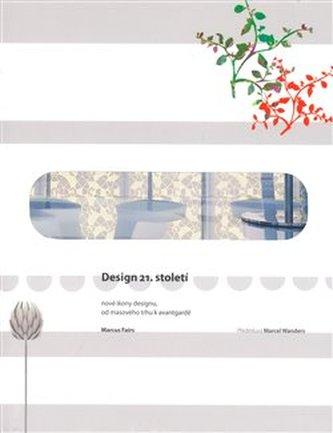Design 21.století