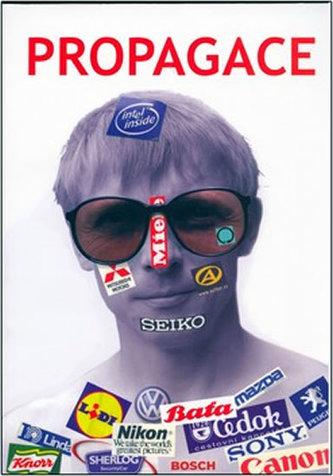Propagace - Františka Kaplová; Josef Turek