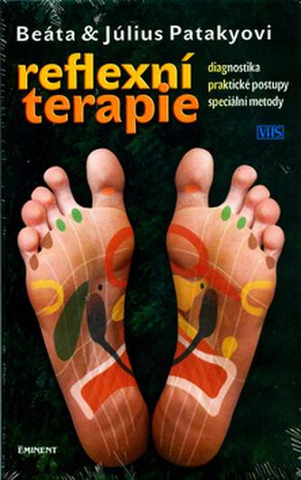 VHS Reflexní terapie