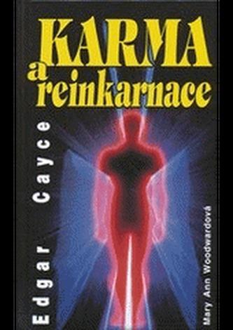 Karma a reinkarnace