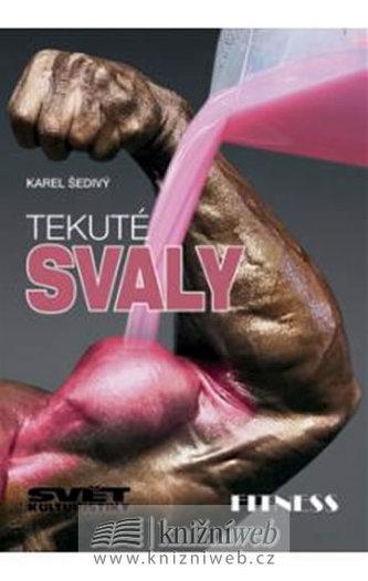 Tekuté svaly