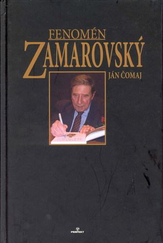 Fenomén Zamarovský