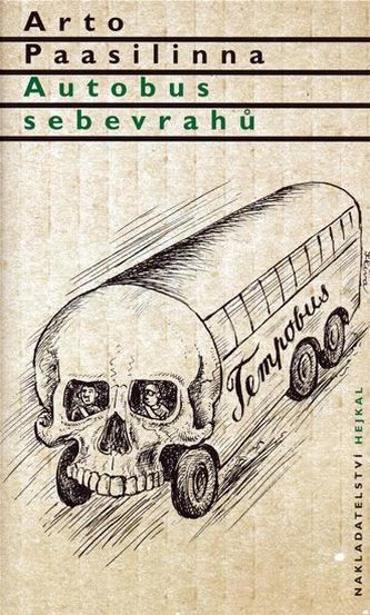 Autobus sebevrahů