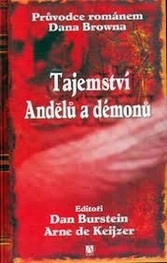 Tajemství andělů a démonů