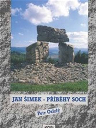 Jan Šimek - příběh soch