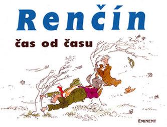 Čas od času - Vladimír Renčín; Vladimír Renčín
