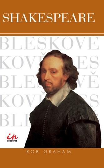 Shakespeare bleskově