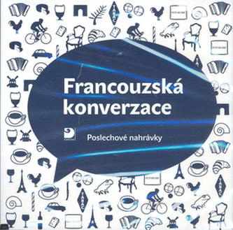 Francouzská konverzace - Marie Pravdová; Miroslav Pravda